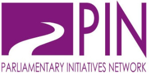 Parliamentary-Initiatives-Network-PIN