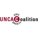 uncac logo_4-final