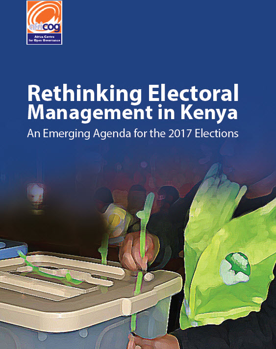 rethinking elections 2