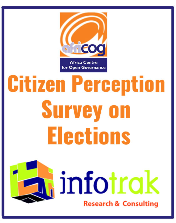 citizen-perception-survey-on-elections