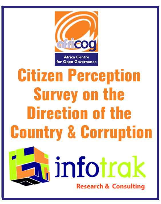 citizen-perception-survey-on-the-direction-of-the-country-and-corruption