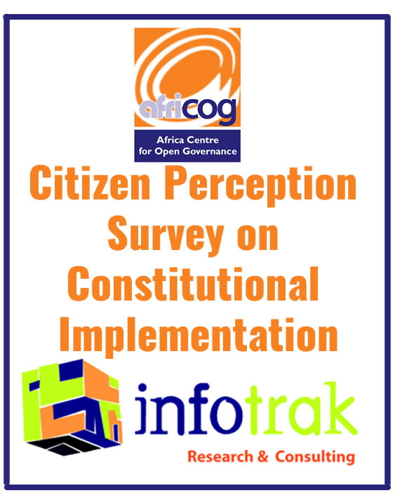 constitutional-implementation-poll-africog