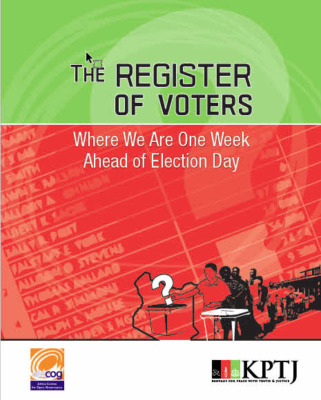 Ready or Not- Voter Register Download
